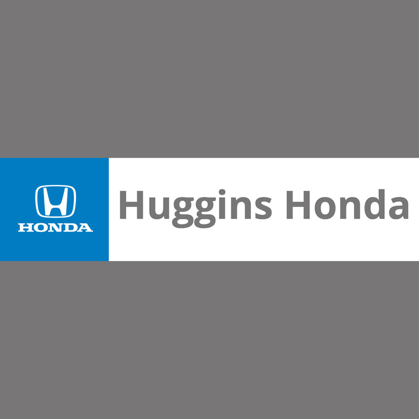 huggins honda launches new fort worth honda service parts