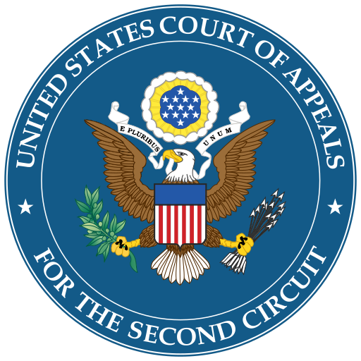Second Circuit Affirms Fractional Licensing