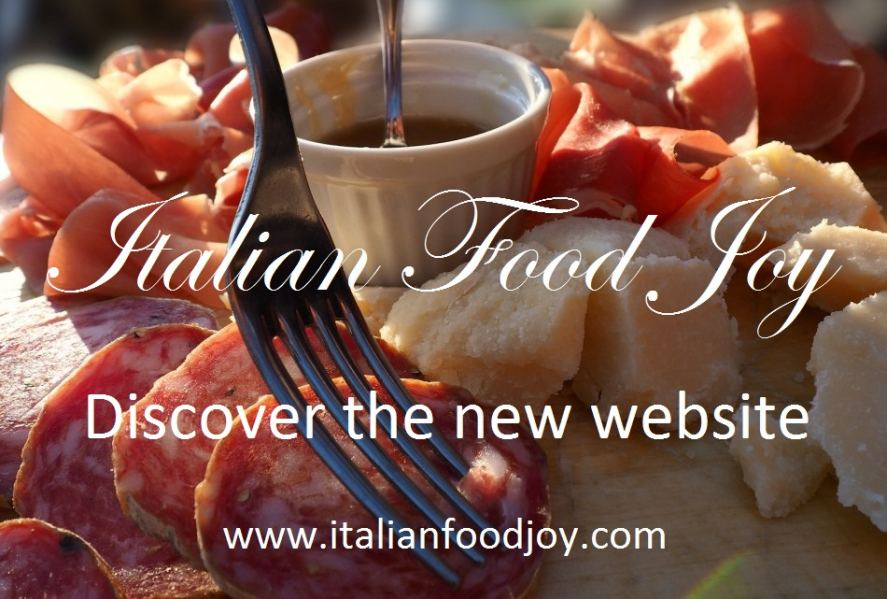 IFJ cold-cuts...a true taste of Italy