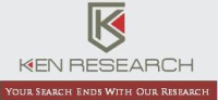 1876TIm9RF_kenresearch - AM_Logo