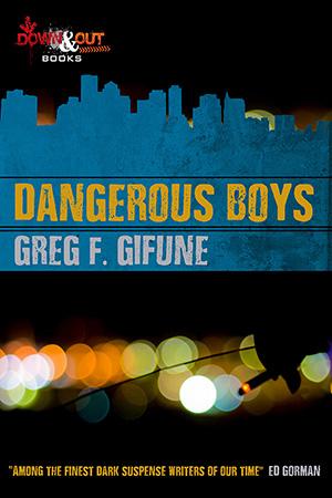 cover-gifune-dangerous-boys-300x450px