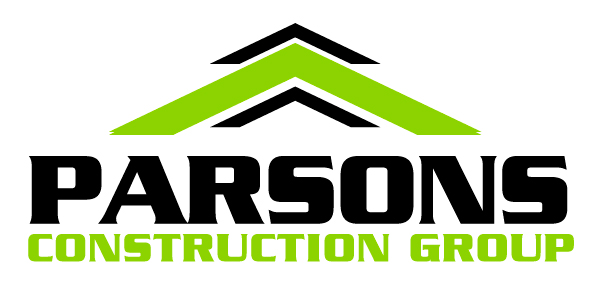 Parsons Construction Group Wins Third Pulse Award