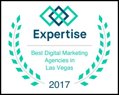 Expertise Best Digital Marketers 2017