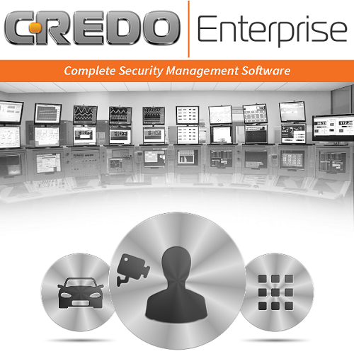 Free Door Access Control Software For Leading Controller