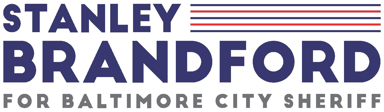 Brandford Campaign