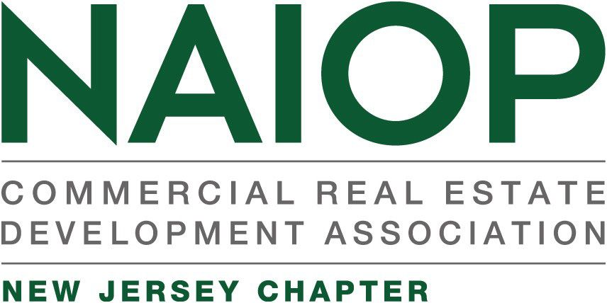 NAIOP New Jersey