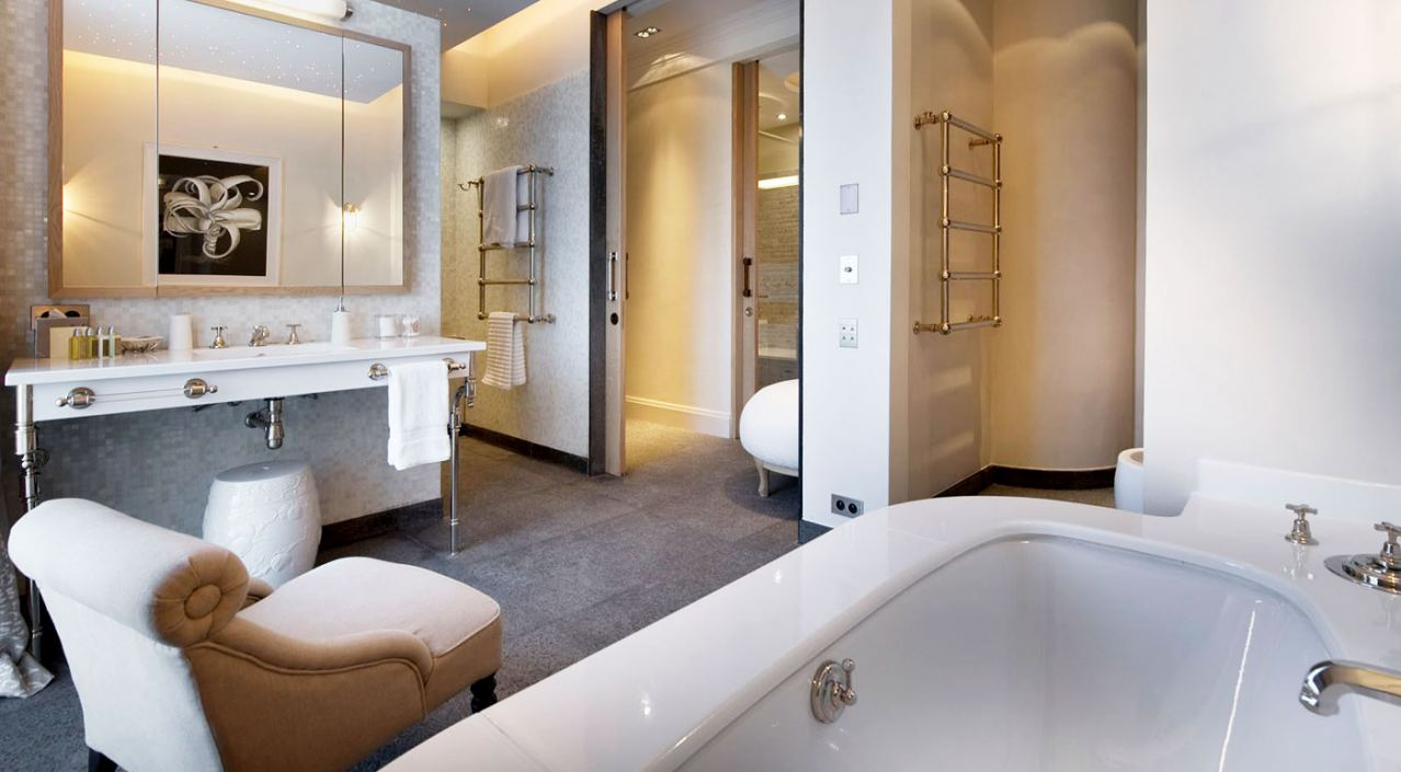 Bathroom Remodeling Bay Area bathroom remodeling bay area offering special discounts in