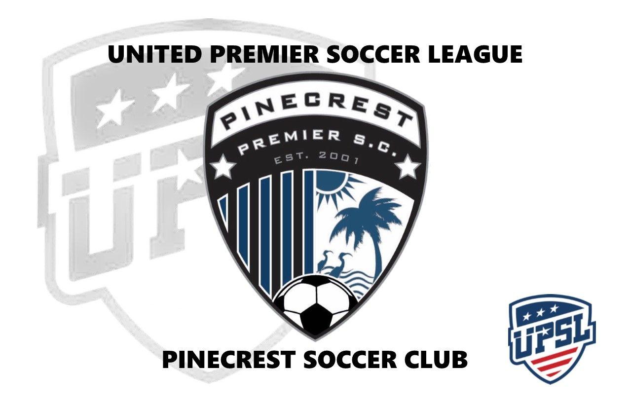 Pinecrest_SC