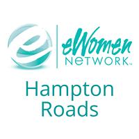 eWomen Network Hampton Roads Chapter