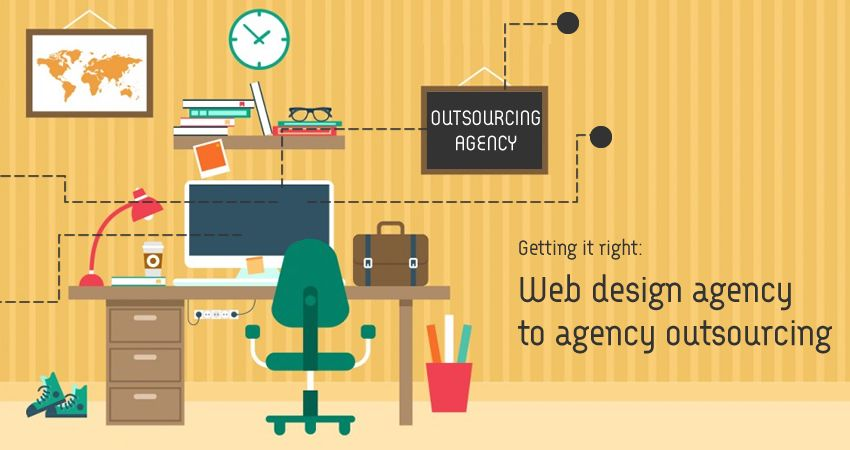 Web development design agencies in london is reaping for Design agency london