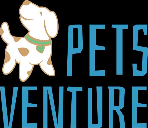 Pets-Venture