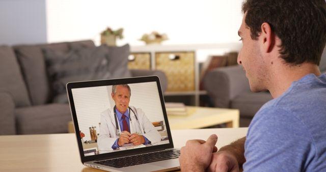 Free Telmedicine Platform
