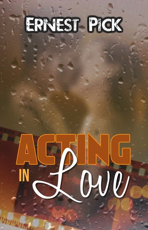 Acting-Love_Front
