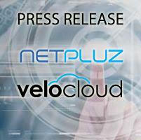 NPZ-VLC-SM-Banner-PR