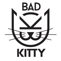 BadKitty.com