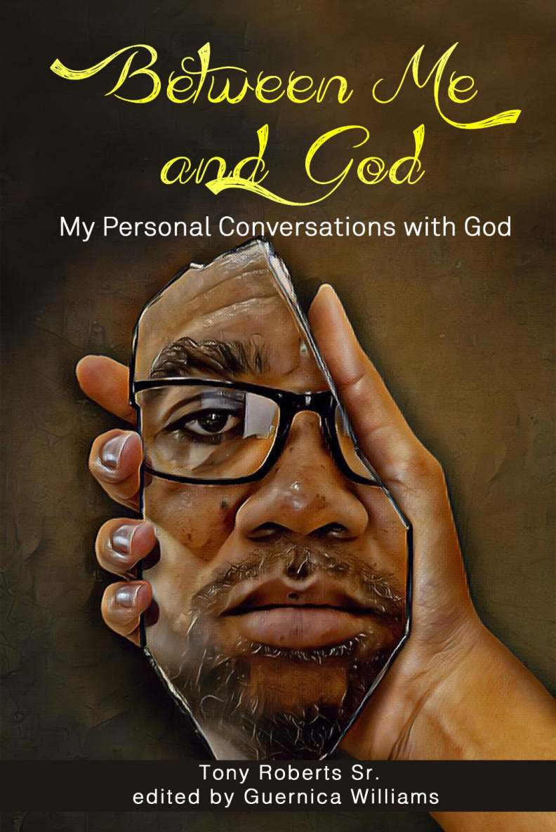 Between Me and God