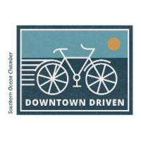 Southern Ocean Chamber partners with Ship Bottom on Downtown Driven Program