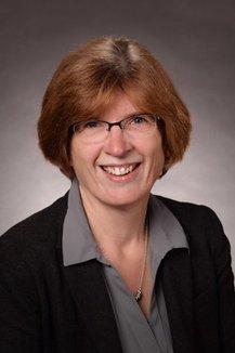 Wendy Tietz