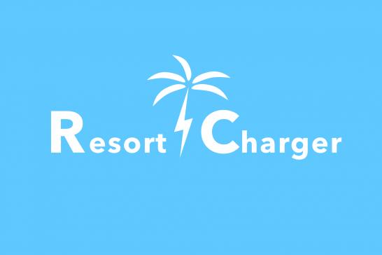 ResortCharger