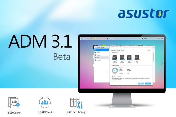 2017_ADM-3.1-Beta_600x400