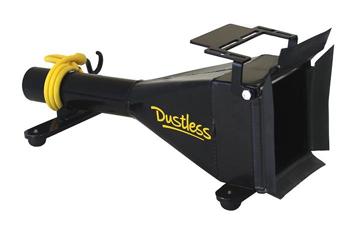 DustBull - D1764