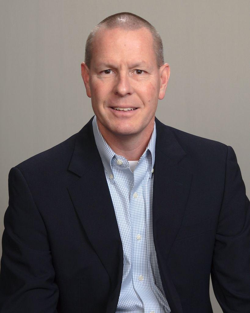 Certified FocalPoint Business Coach Tom Thistleton