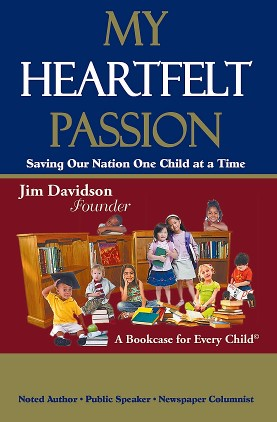 My Heartfelt Passion