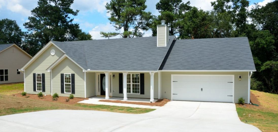 Increase Resale Value Of Your Home With Simple Exterior Renovations Repaintpro Prlog