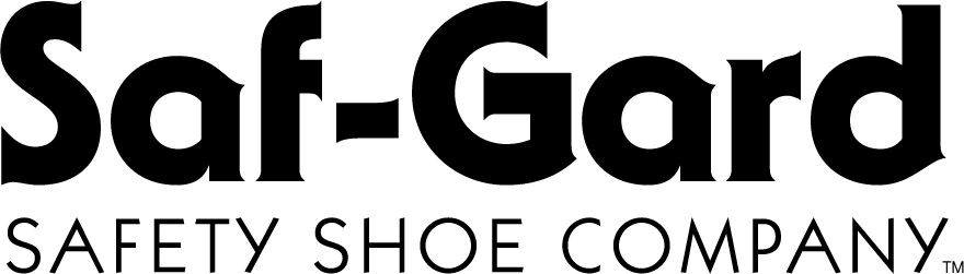 Saf-Gard Safety Shoe Company