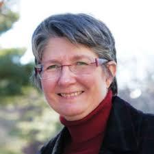 Dr. Susan Henking