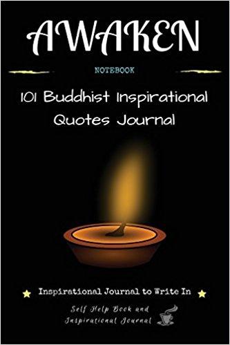 inspirational journal by Shalu Sharma