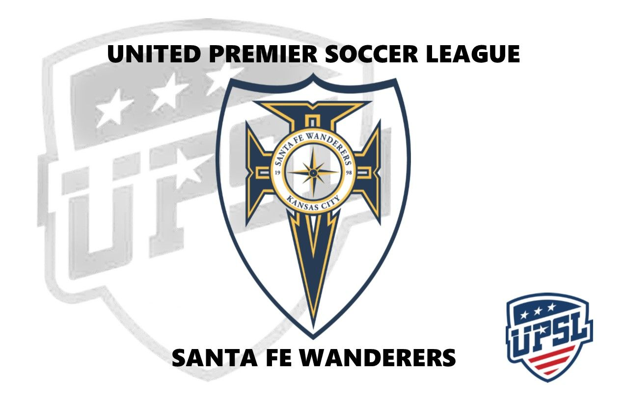 SantaFe_Wanderers