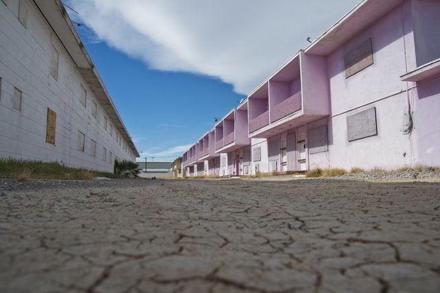 former-moulin-rouge-site