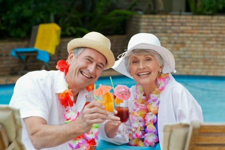 Medicare-Programs-Are-Vital-to-Older-Americans-in-.