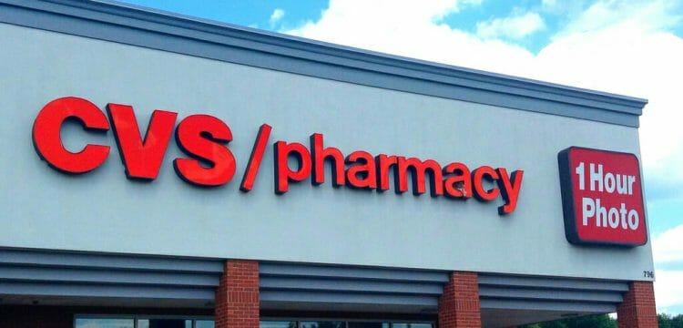 CVS-Health-and-Aetna-Merges-for-Improved-Performan