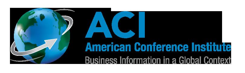 New-ACI-logo