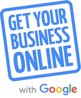 Google Workshop at Queens Chamber 1/24/18