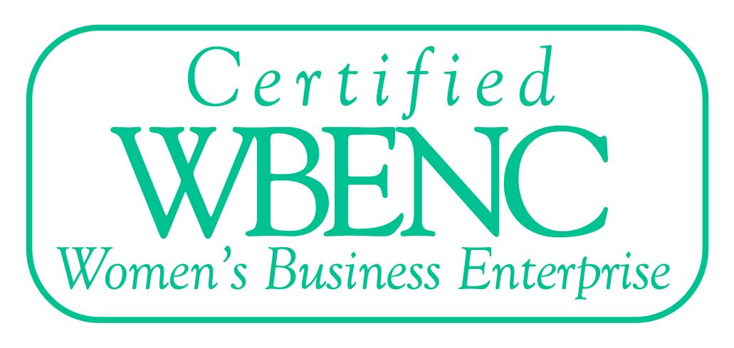 iDream.tv Media Production Co.WBENC Certified