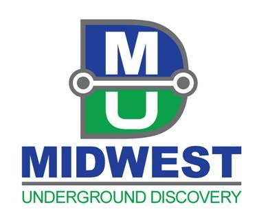 Midwest Underground, LLC Announces Women Owned Small Business (WOSB ...