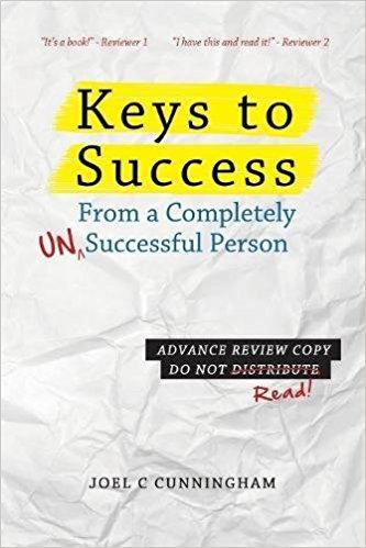 Keys to Success 2