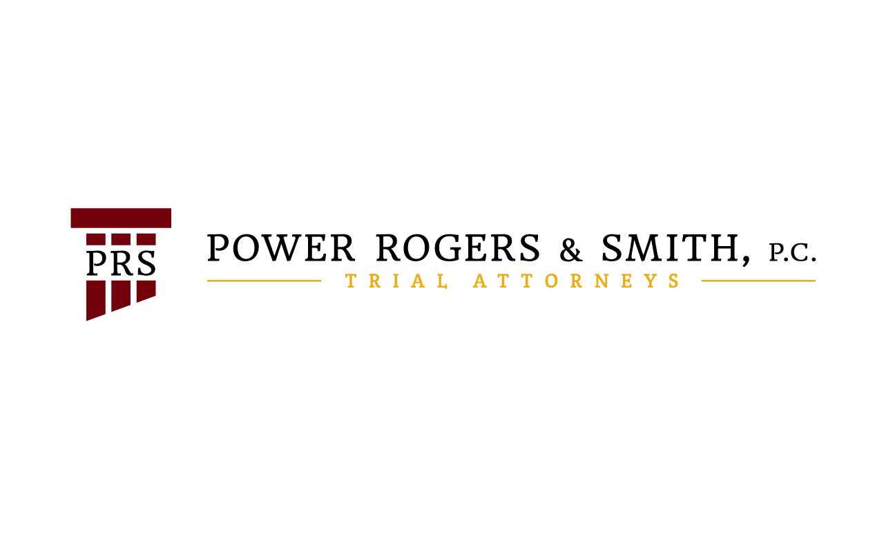Chicago Accident Lawyer Power Rogers Smith
