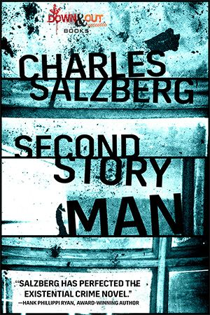 cover-salzberg-second-story-man-300x450px