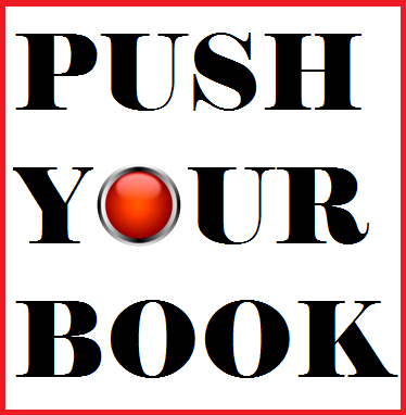 PUSH YOUR BOOK a division of KeyMedia Public Relations