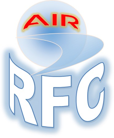 Resource Facilities Central - AIR