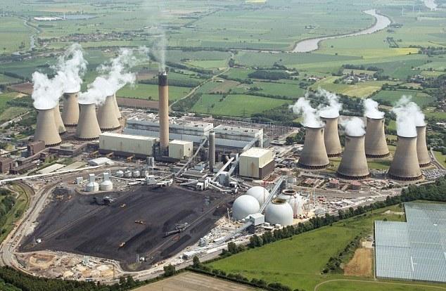 Image result for biomass power generation market