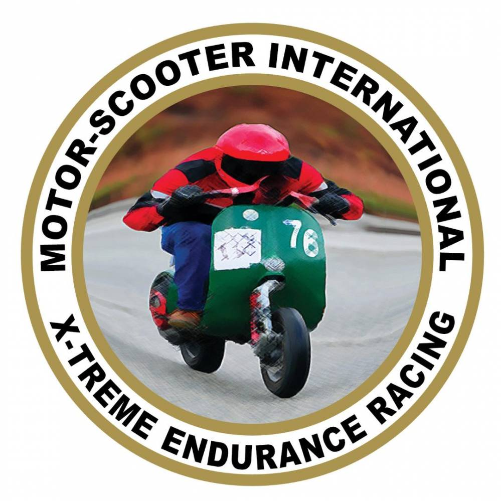 Motor scooter international proudly presents the u s for Epic motors san diego