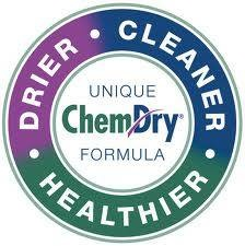 Johnson-County-ChemDry-Carpet-Cleaner