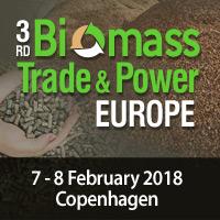 3rd Biomass Trade & Power Europe