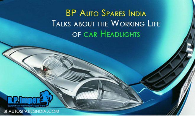 Suzuki Spare Parts