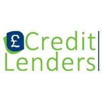 credit lenders uk logo